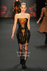 LENA HOSCHEK - Mercedes-Benz Fashion Week Berlin AutumnWinter 2013#058
