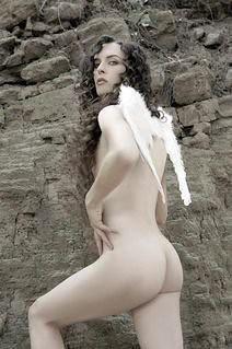 L'angelo e il verso by Marco Vasselli - Foto , Poesie , Emozioni ...
