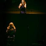 Natalia Accoustalicious 2009