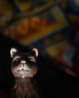 Migraine Kat...