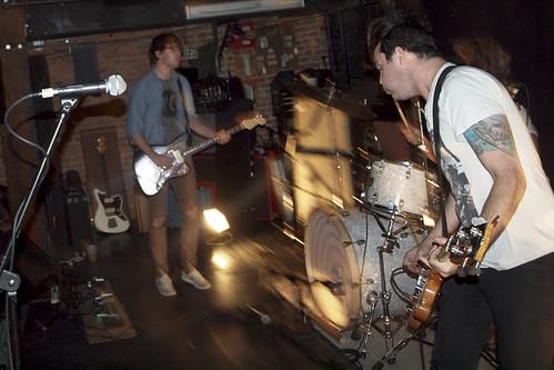 12.11.19b Metz @ Mercury Lounge (4)