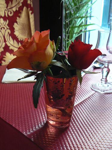couscous 2.jpg