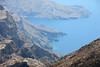 Kreta 2010 102