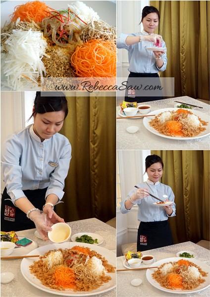 CNY Menu 2013 Di Wei Chinese Cuisine Restaurant, Empire Hotel Subang-006