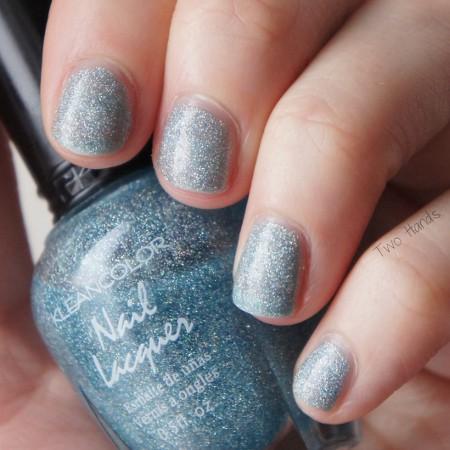 Kleancolor - Holo Blue