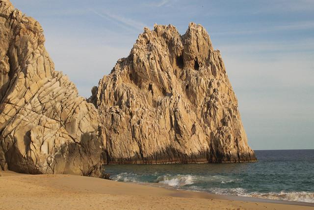 Los Cabos-108.jpg
