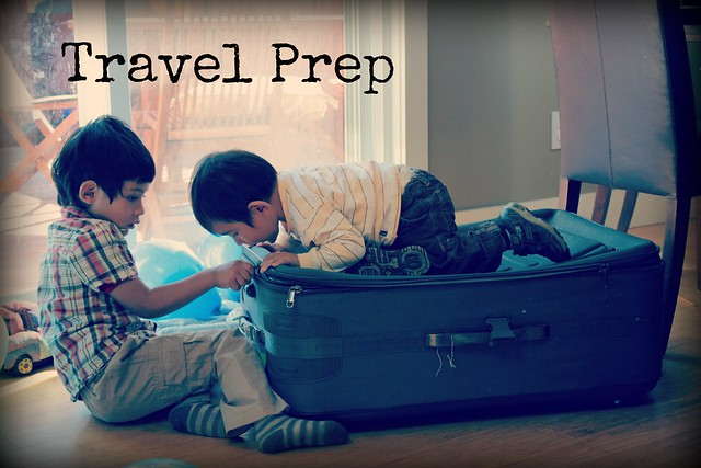TravelPrep1