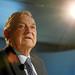 An insight, an idea with George Soros