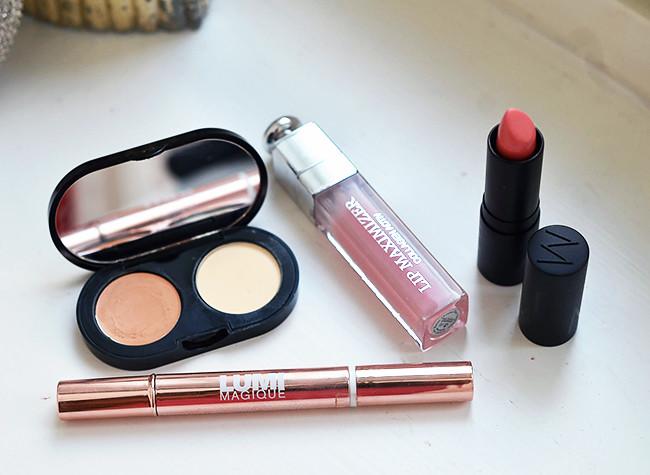 makeupp10
