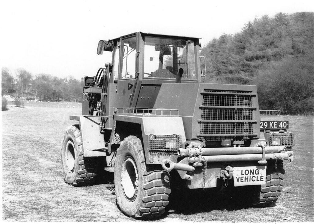 JCB 410