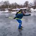 2013-01-27 Gålö-Stavsnäs