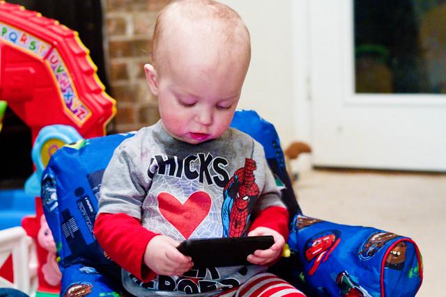 Windows Phone Kids Corner-12.jpg