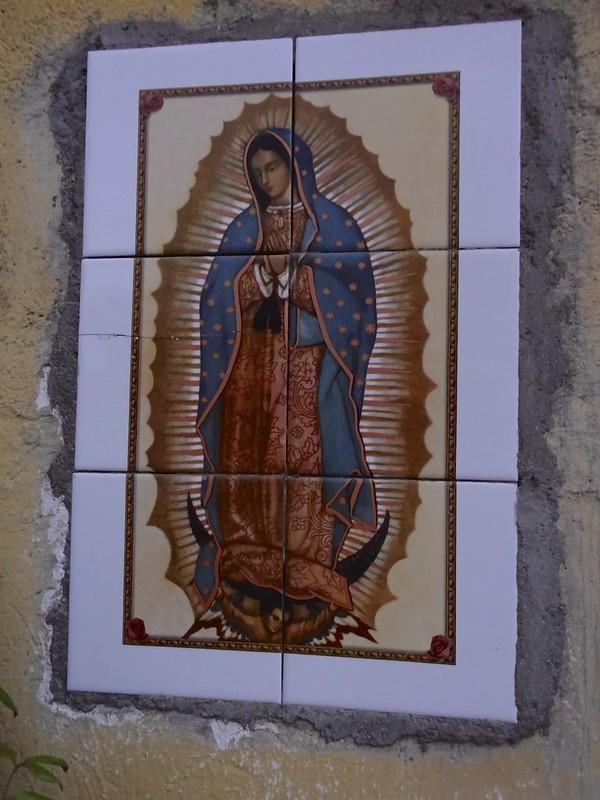 Antigua 47
