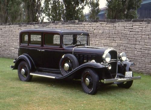 Flickriver photoset 39 oldsmobile 30 39 39 by carphoto for 1932 oldsmobile 4 door