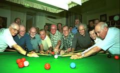 murray_street_89u_gawler_club_130th_birthday_2003 13sep2012_pb1