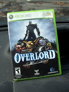 OverlordIIraw