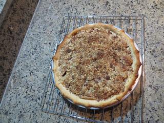apple pie-4