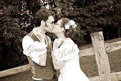 Lee Wedding  177