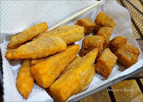 光華商場美食光華紅豆餅022