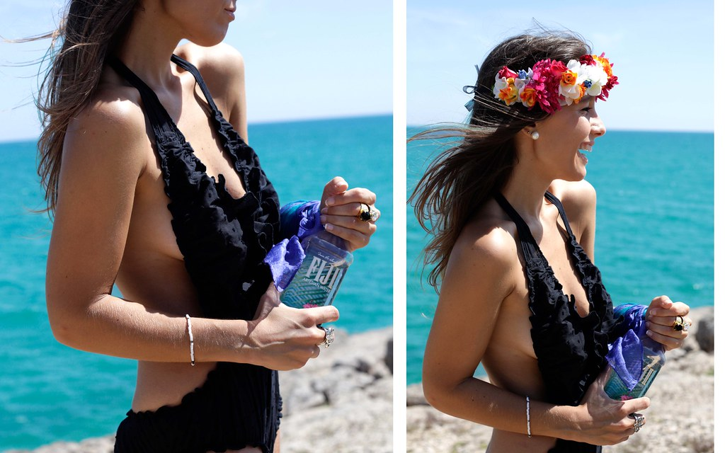 06_Como_un_pez_en_el_agua_swimwear_fashion_blogger_theguestgirl_aloha_hawai