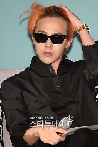 G-Dragon - Airbnb x G-Dragon - 20aug2015 - Star MK - 01