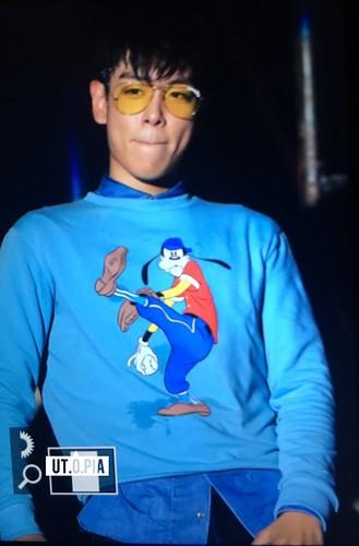 BIGBANG FM Foshan 2016-06-10 (161)