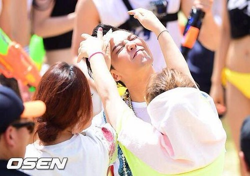 GDragon_WaterWorld_CF-Event_20140704 (19)