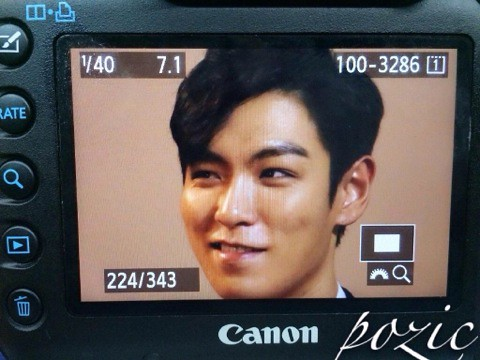 TOP_StageGreeting-CoexMagaBox-20140906_(22)