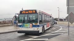 MTA-NYCT #7002