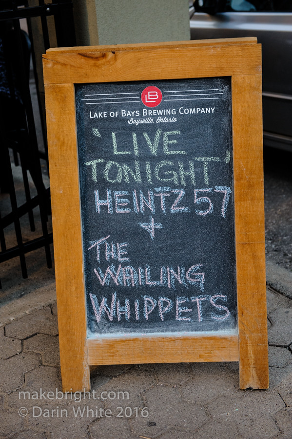 Heinz 57 and The Wailing Whippets at Strykerz 025