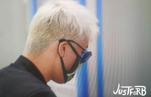 Big Bang - Incheon Airport - 26jun2015 - Just_for_BB - 17