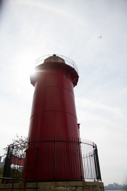 The Little Red Lighthouse Festival 2012 (5)