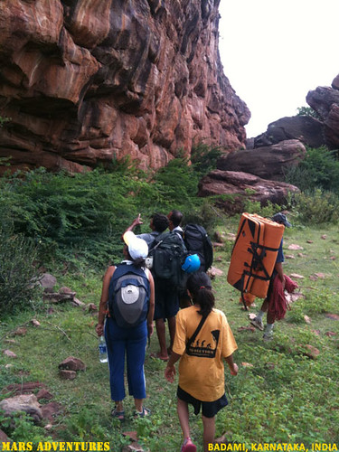 Rock_Climbing_Badami_Oct_2012_2