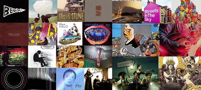 blog aanwinsten beeld geluid sept 2012