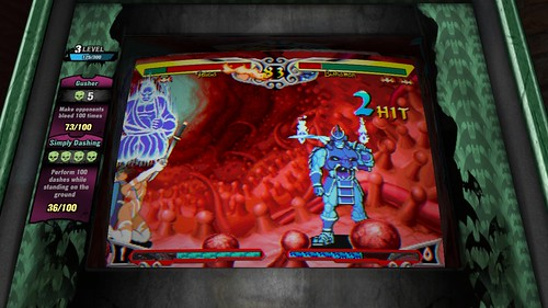 Darkstalkers_Resurrection_Screenshot_12_(Darkstalkers_3)_bmp_jpgcopy