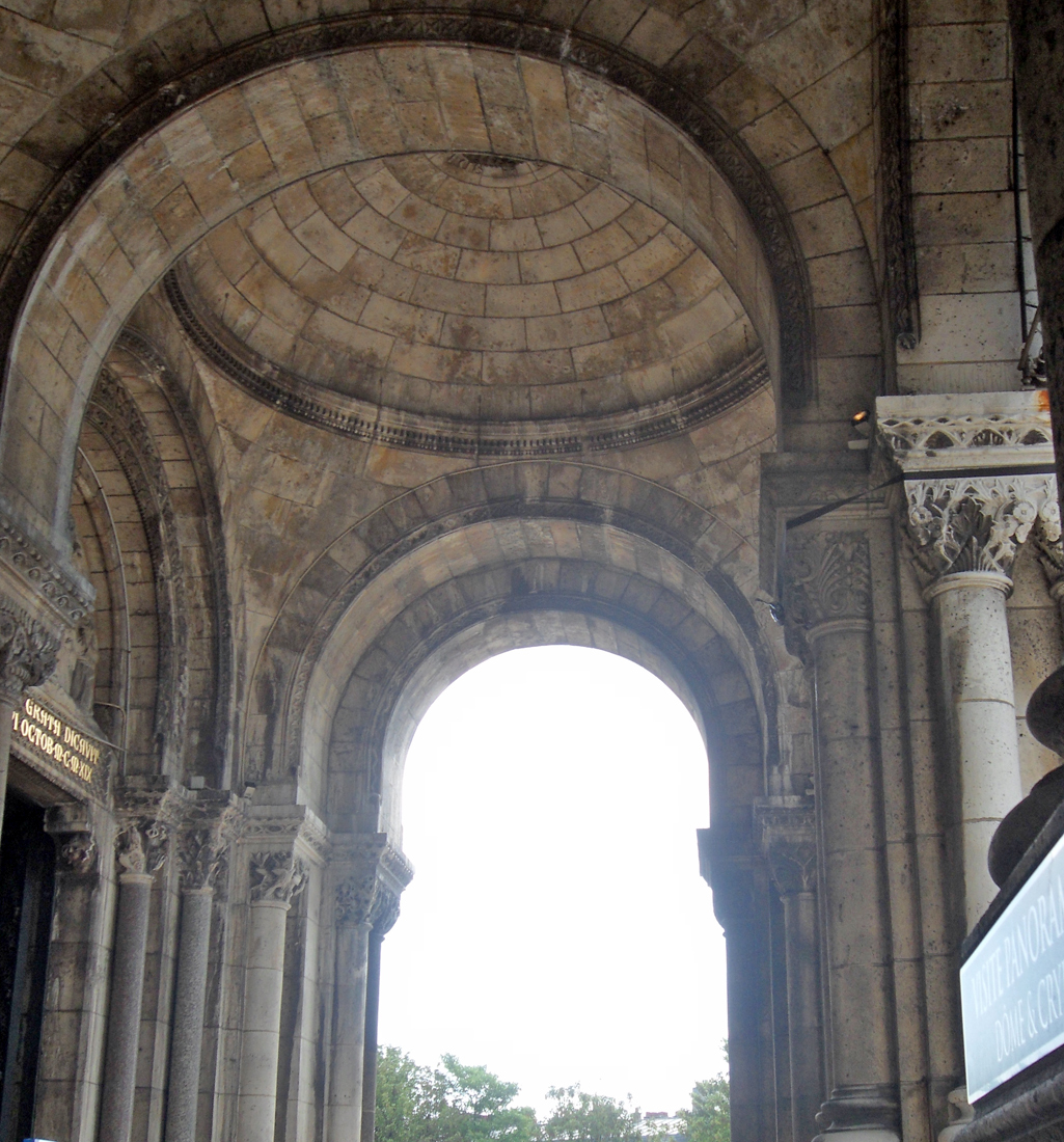 paris-arches-1