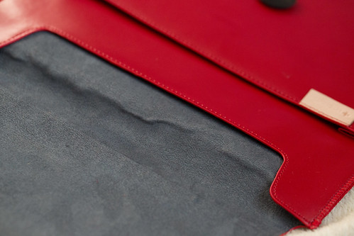 Book Sleeve Pro 15_Retina Leather_06