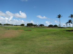 Kauai Lagoon Golf Club 1184