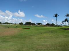 Kauai Lagoon Golf Club 1184