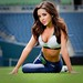pgalleryseattle-seahawks-cheerleader-Amanda-sitting