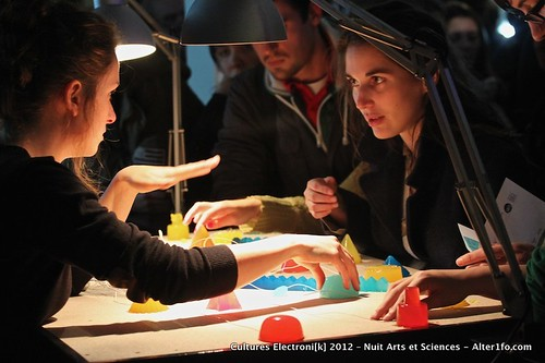 2012-10-11-electronik-arts_et_sciences-alter1fo-009
