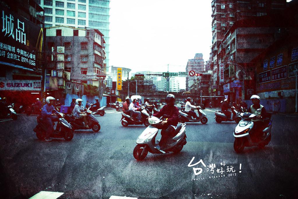 Taiwan-108