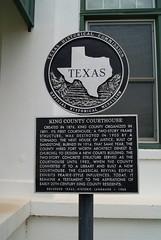 Photo of Black plaque № 15827