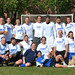 BC Alumni Soccer Game and Picnic 2012
