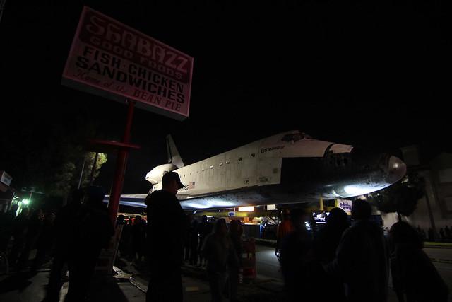shuttle8