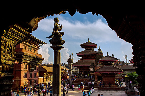 nepal people heritage architecture buildings pagoda nikon traditional culture temples shops kathmandu patan opsphotos centralregion d7000 nikon2470mm28