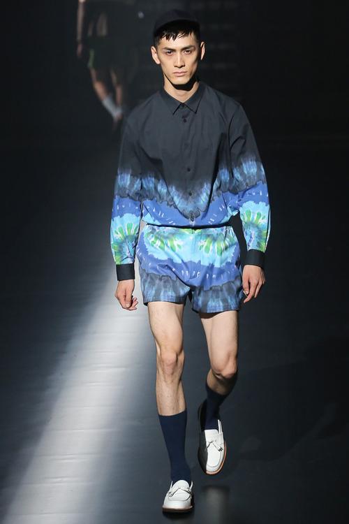 SS13 Tokyo PHENOMENON088_Takeshi Uematsu(Fashionsnap)