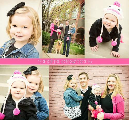 Kansas City Family Photographer -  Bruening Family Session by randilyn829