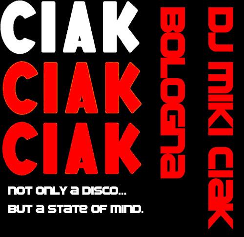 ciak-14-b