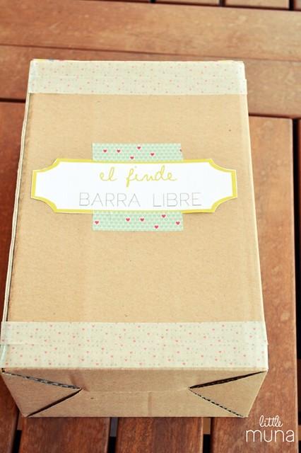 kit el finde barra libre (3)